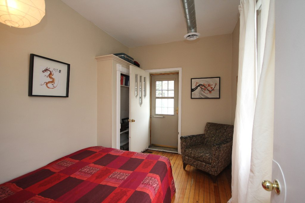 Photo 14: Photos: 44 Garland Street in Ottawa: Hintonburg Residential for sale ()  : MLS®# 829667