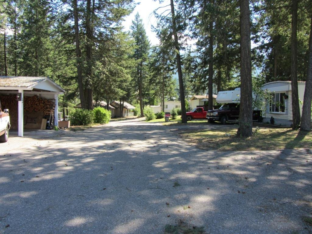 Photo 8: Photos: Mobile Home Park - North Okanagan: Commercial for sale