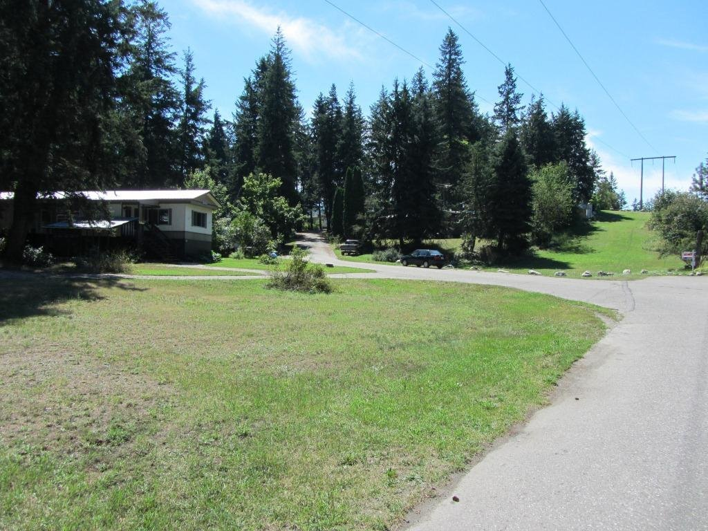 Photo 3: Photos: Mobile Home Park - North Okanagan: Commercial for sale