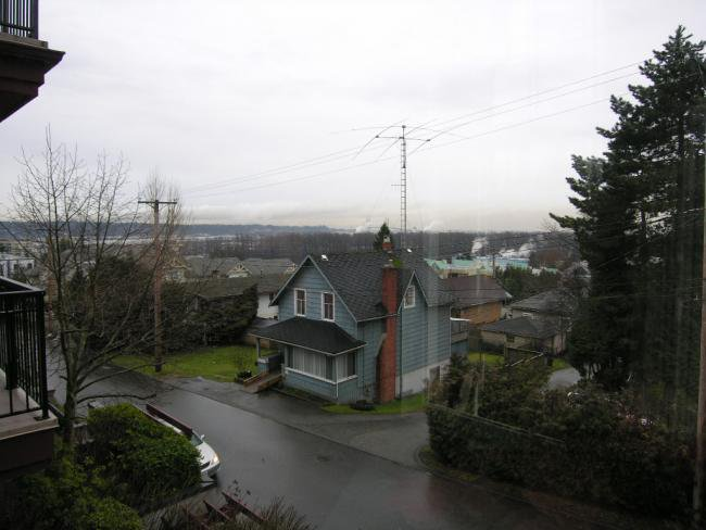 Photo 12: Photos: 202 588 12TH Street in New Westminster: Uptown NW Home for sale ()  : MLS®# V629873