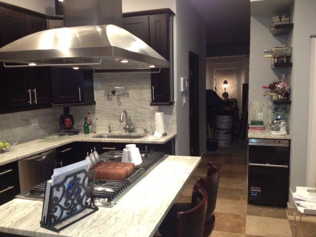 Photo 9: Photos: 2630 POTOMAC Avenue in CHICAGO: West Town Multi Family (2-4 Units) for sale ()  : MLS®# 08596200