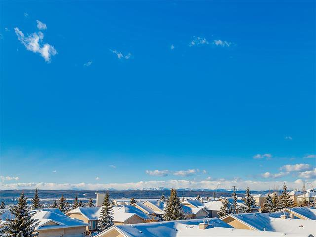 Photo 21: Photos: 68 SIERRA MORENA Green SW in Calgary: Signal Hill House for sale : MLS®# C4095788