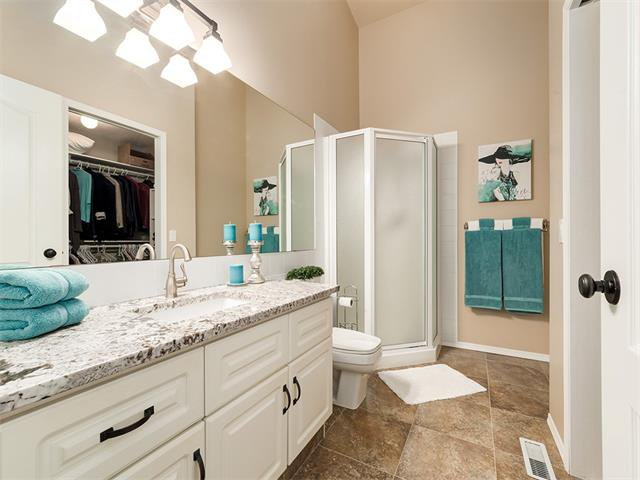 Photo 25: Photos: 68 SIERRA MORENA Green SW in Calgary: Signal Hill House for sale : MLS®# C4095788