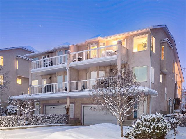 Photo 2: Photos: 68 SIERRA MORENA Green SW in Calgary: Signal Hill House for sale : MLS®# C4095788