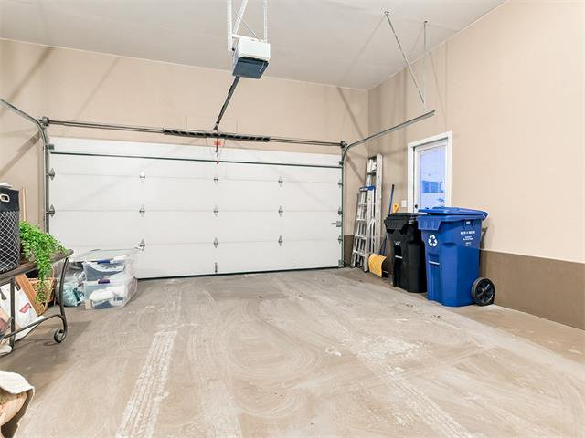 Photo 31: Photos: 68 SIERRA MORENA Green SW in Calgary: Signal Hill House for sale : MLS®# C4095788