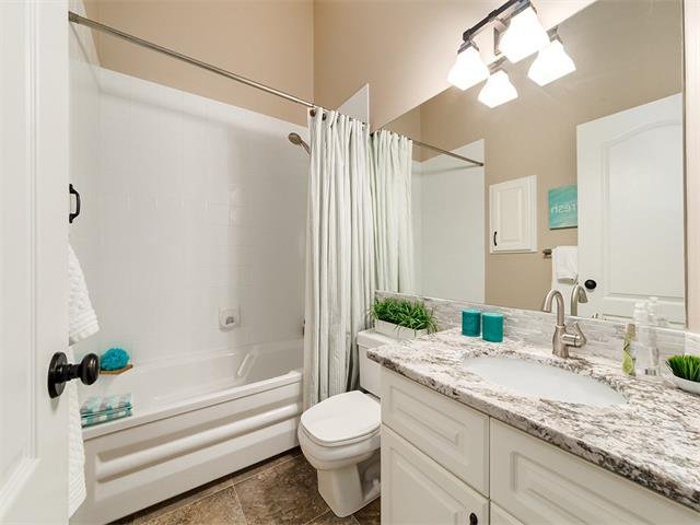 Photo 29: Photos: 68 SIERRA MORENA Green SW in Calgary: Signal Hill House for sale : MLS®# C4095788