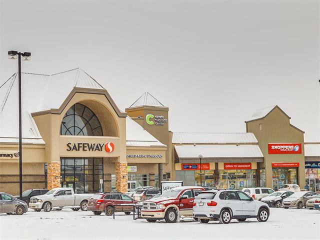 Photo 33: Photos: 68 SIERRA MORENA Green SW in Calgary: Signal Hill House for sale : MLS®# C4095788