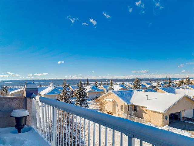 Photo 19: Photos: 68 SIERRA MORENA Green SW in Calgary: Signal Hill House for sale : MLS®# C4095788