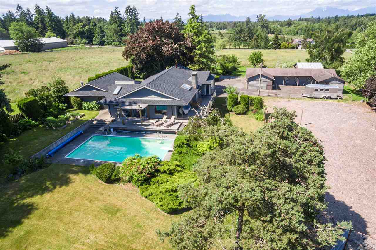 """Photo 19: Photos: 21318 32 Avenue in Langley: Brookswood Langley House for sale in """"Brookswood"""" : MLS®# R2181634"""