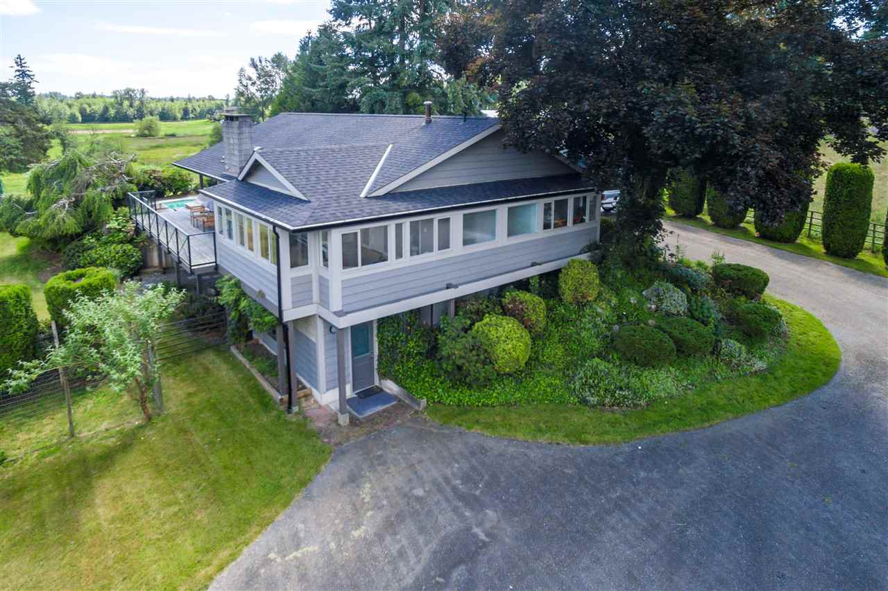 """Photo 20: Photos: 21318 32 Avenue in Langley: Brookswood Langley House for sale in """"Brookswood"""" : MLS®# R2181634"""