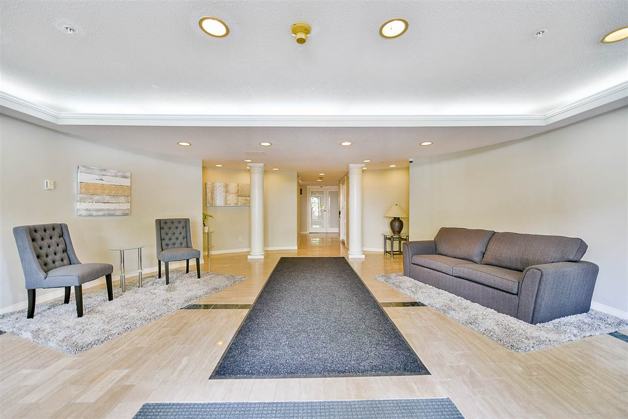 "Photo 18: Photos: 206 20268 54 Avenue in Langley: Langley City Condo for sale in ""BRIGHTON PLACE"" : MLS®# R2190927"