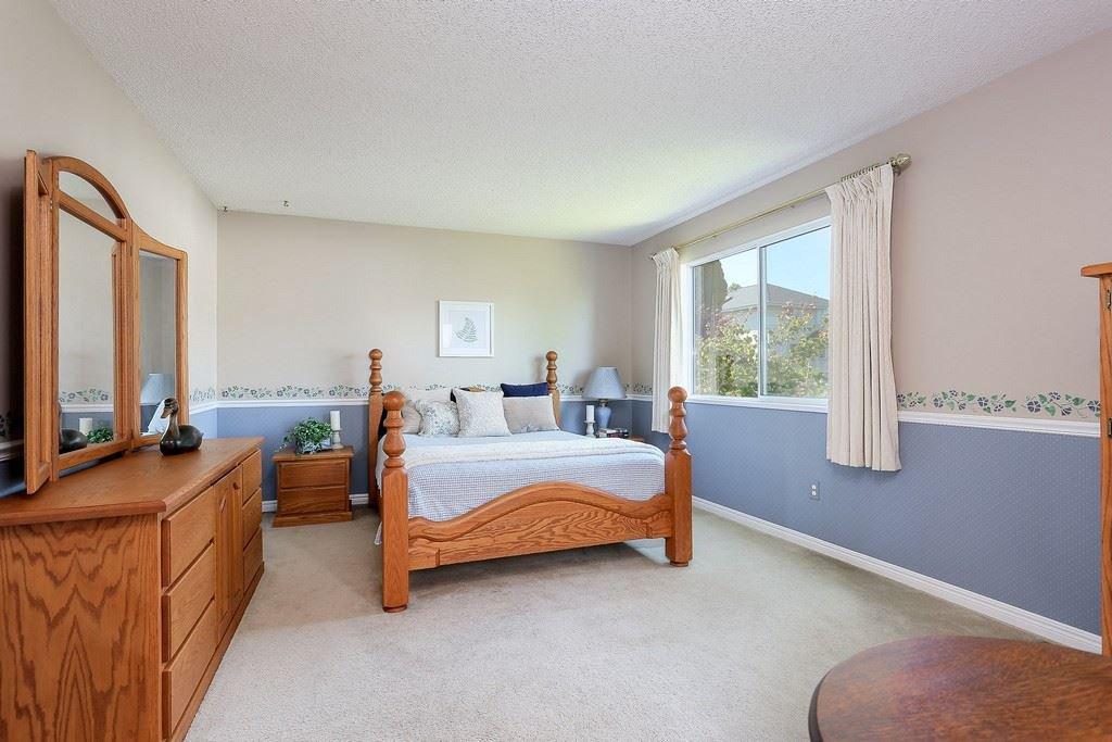 "Photo 14: Photos: 2339 KENSINGTON Crescent in Port Coquitlam: Citadel PQ House for sale in ""CITADEL HEIGHTS"" : MLS®# R2192345"