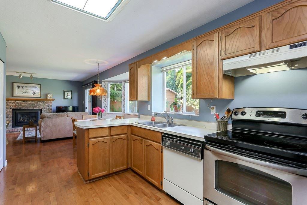 "Photo 6: Photos: 2339 KENSINGTON Crescent in Port Coquitlam: Citadel PQ House for sale in ""CITADEL HEIGHTS"" : MLS®# R2192345"