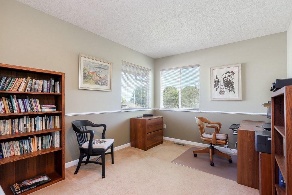"Photo 17: Photos: 2339 KENSINGTON Crescent in Port Coquitlam: Citadel PQ House for sale in ""CITADEL HEIGHTS"" : MLS®# R2192345"