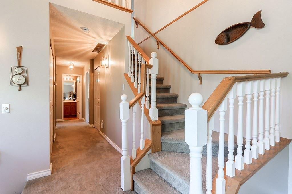 "Photo 12: Photos: 2339 KENSINGTON Crescent in Port Coquitlam: Citadel PQ House for sale in ""CITADEL HEIGHTS"" : MLS®# R2192345"