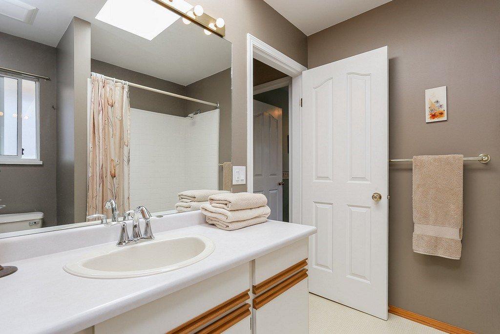 "Photo 18: Photos: 2339 KENSINGTON Crescent in Port Coquitlam: Citadel PQ House for sale in ""CITADEL HEIGHTS"" : MLS®# R2192345"
