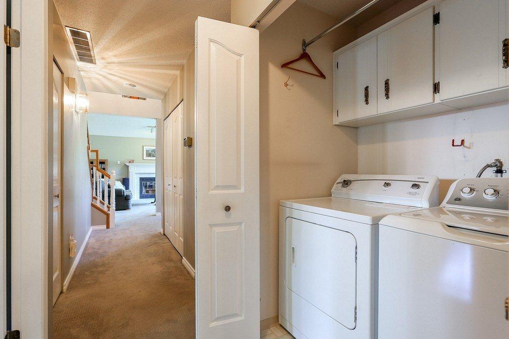 "Photo 11: Photos: 2339 KENSINGTON Crescent in Port Coquitlam: Citadel PQ House for sale in ""CITADEL HEIGHTS"" : MLS®# R2192345"