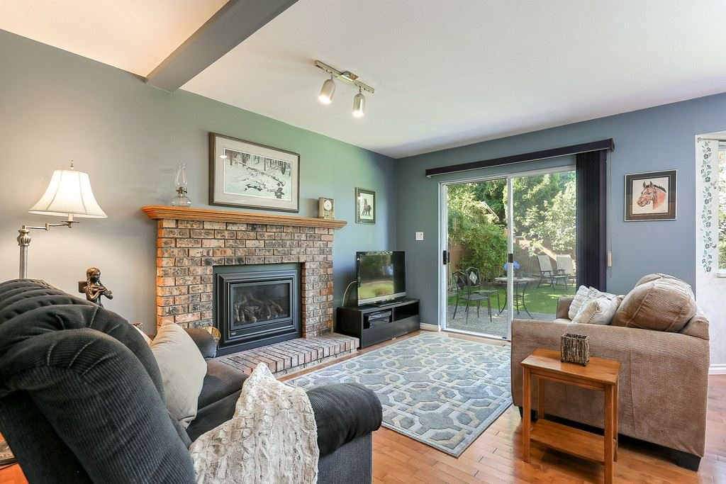 "Photo 9: Photos: 2339 KENSINGTON Crescent in Port Coquitlam: Citadel PQ House for sale in ""CITADEL HEIGHTS"" : MLS®# R2192345"