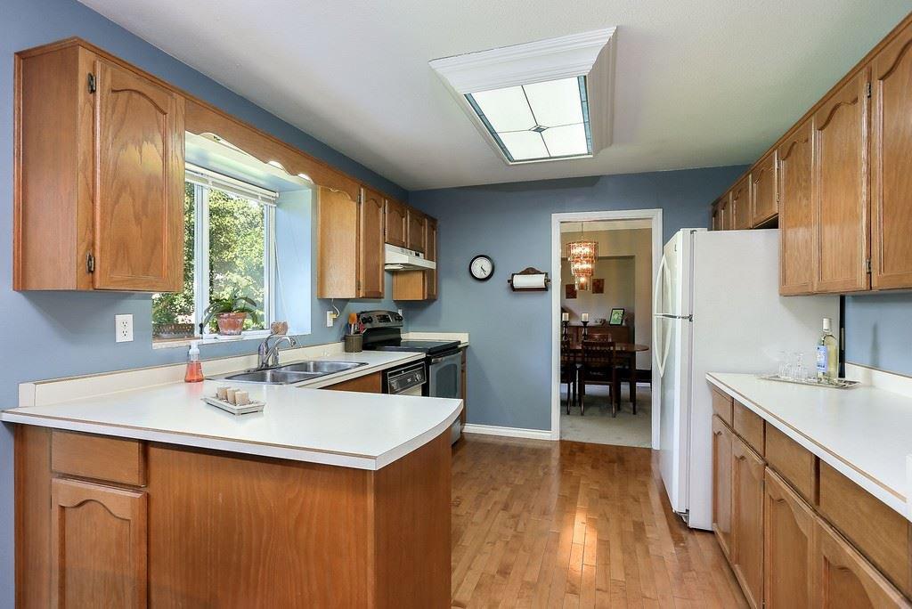 "Photo 7: Photos: 2339 KENSINGTON Crescent in Port Coquitlam: Citadel PQ House for sale in ""CITADEL HEIGHTS"" : MLS®# R2192345"