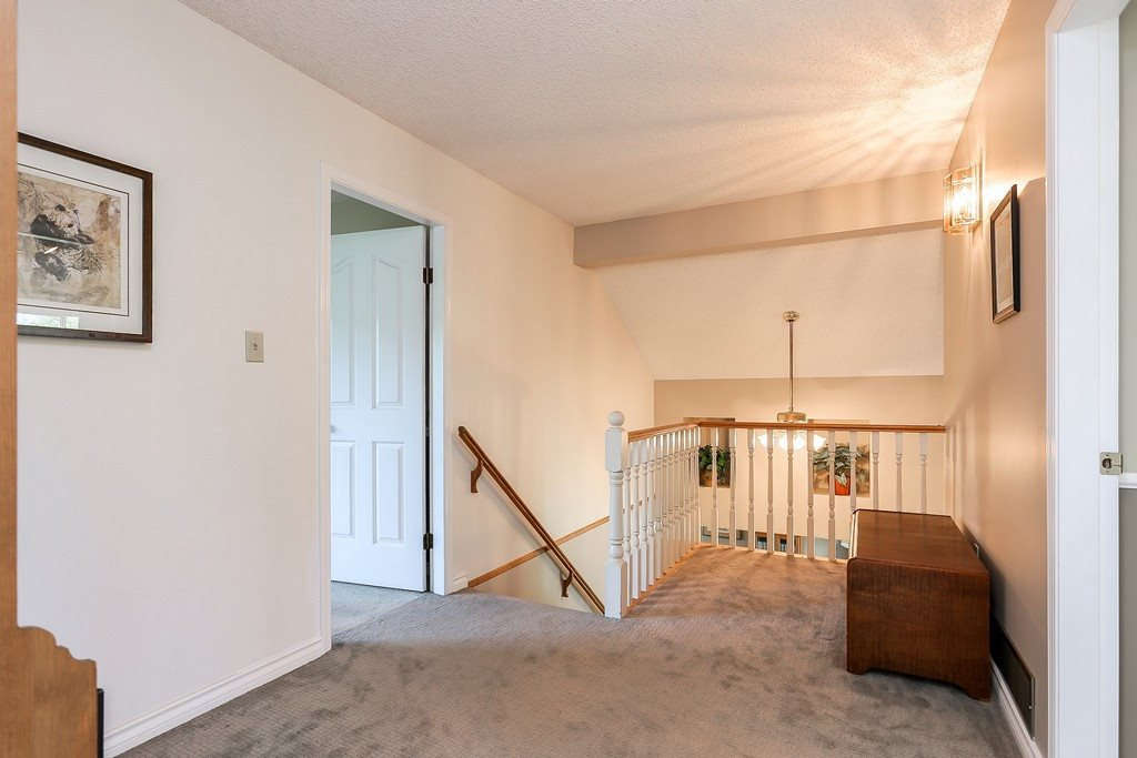 "Photo 13: Photos: 2339 KENSINGTON Crescent in Port Coquitlam: Citadel PQ House for sale in ""CITADEL HEIGHTS"" : MLS®# R2192345"