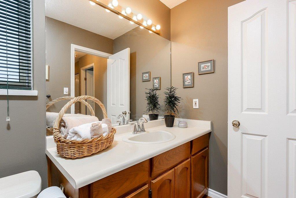 "Photo 10: Photos: 2339 KENSINGTON Crescent in Port Coquitlam: Citadel PQ House for sale in ""CITADEL HEIGHTS"" : MLS®# R2192345"