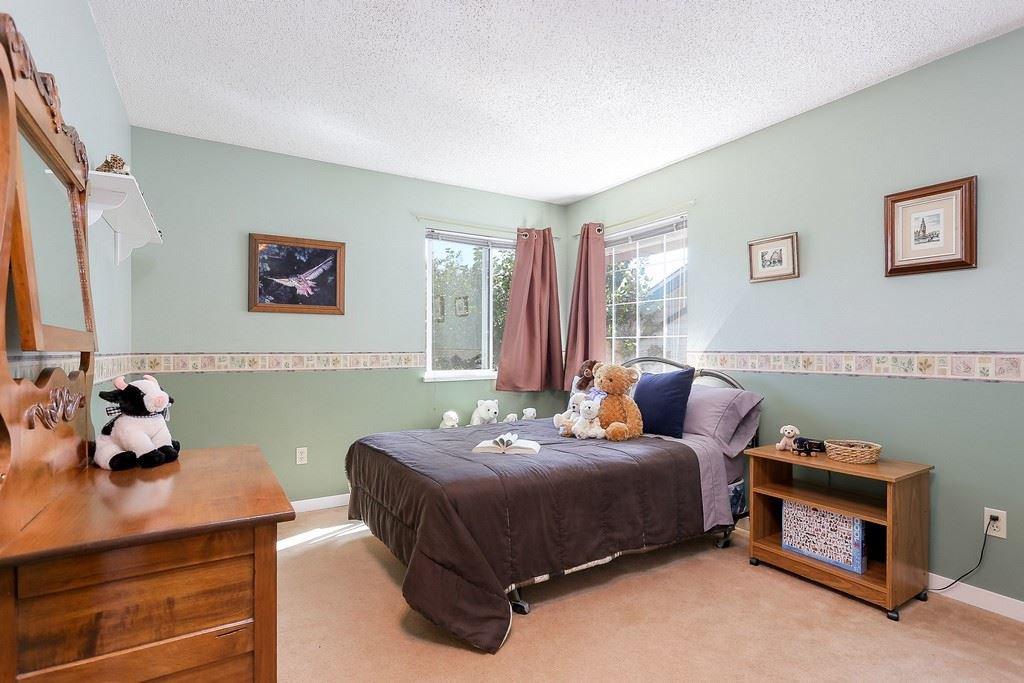 "Photo 16: Photos: 2339 KENSINGTON Crescent in Port Coquitlam: Citadel PQ House for sale in ""CITADEL HEIGHTS"" : MLS®# R2192345"