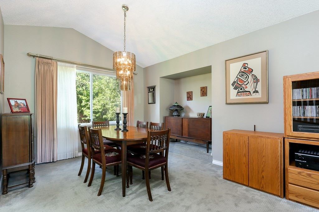"Photo 5: Photos: 2339 KENSINGTON Crescent in Port Coquitlam: Citadel PQ House for sale in ""CITADEL HEIGHTS"" : MLS®# R2192345"