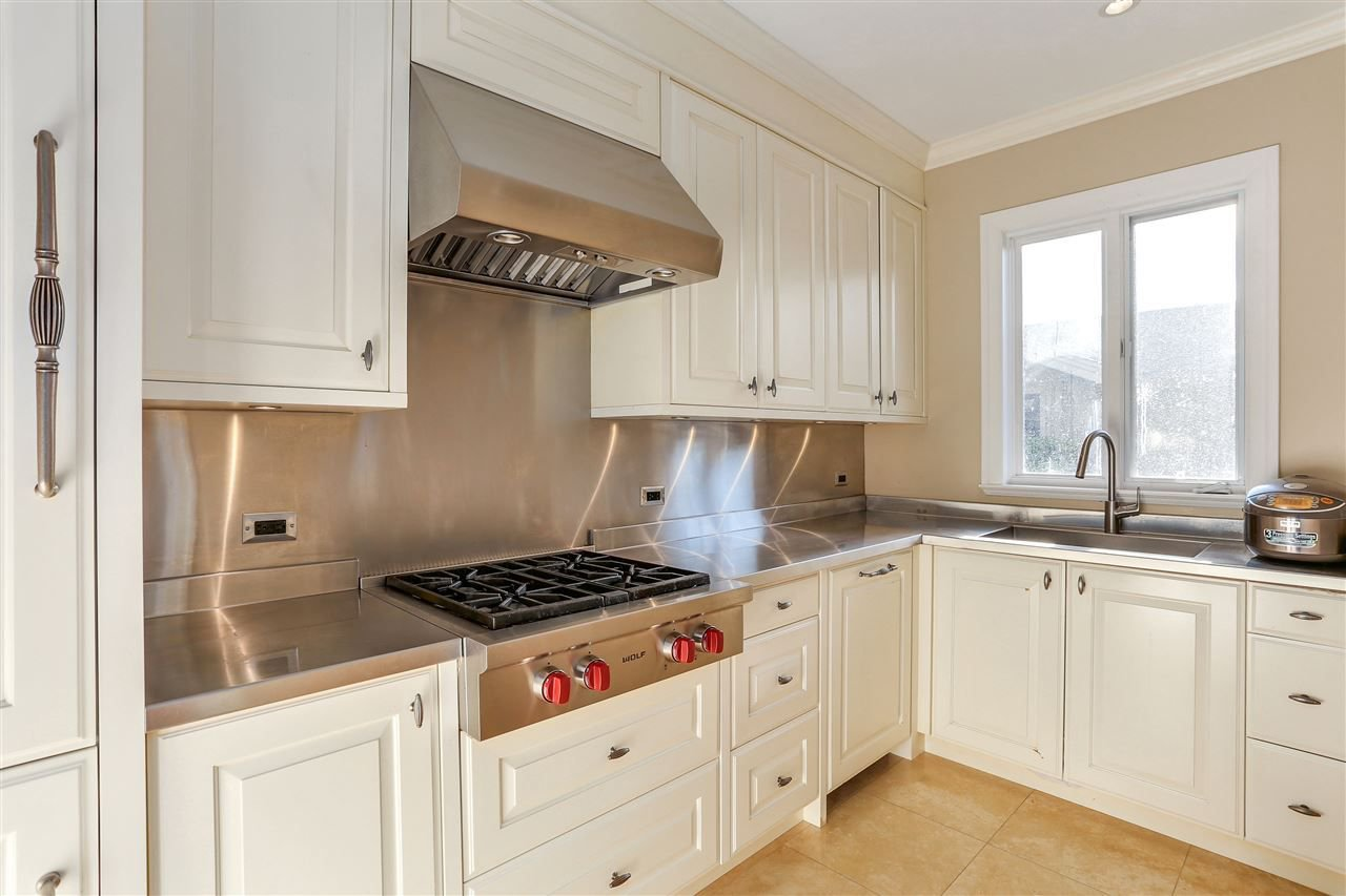 Photo 11: Photos: 2250 W 34TH Avenue in Vancouver: Quilchena House for sale (Vancouver West)  : MLS®# R2228020