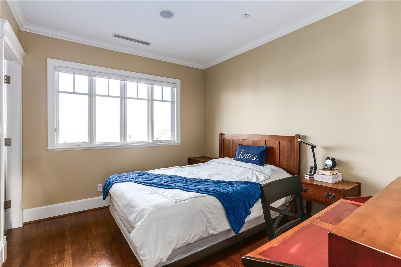 Photo 15: Photos: 2250 W 34TH Avenue in Vancouver: Quilchena House for sale (Vancouver West)  : MLS®# R2228020