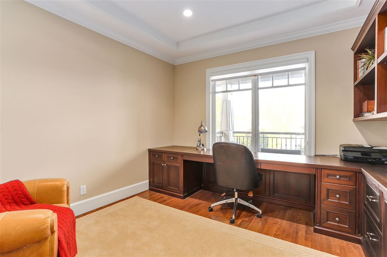 Photo 6: Photos: 2250 W 34TH Avenue in Vancouver: Quilchena House for sale (Vancouver West)  : MLS®# R2228020