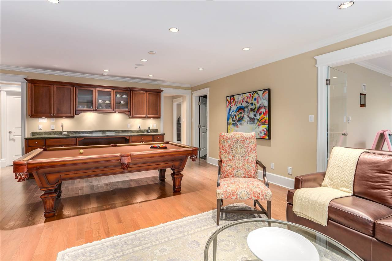 Photo 16: Photos: 2250 W 34TH Avenue in Vancouver: Quilchena House for sale (Vancouver West)  : MLS®# R2228020