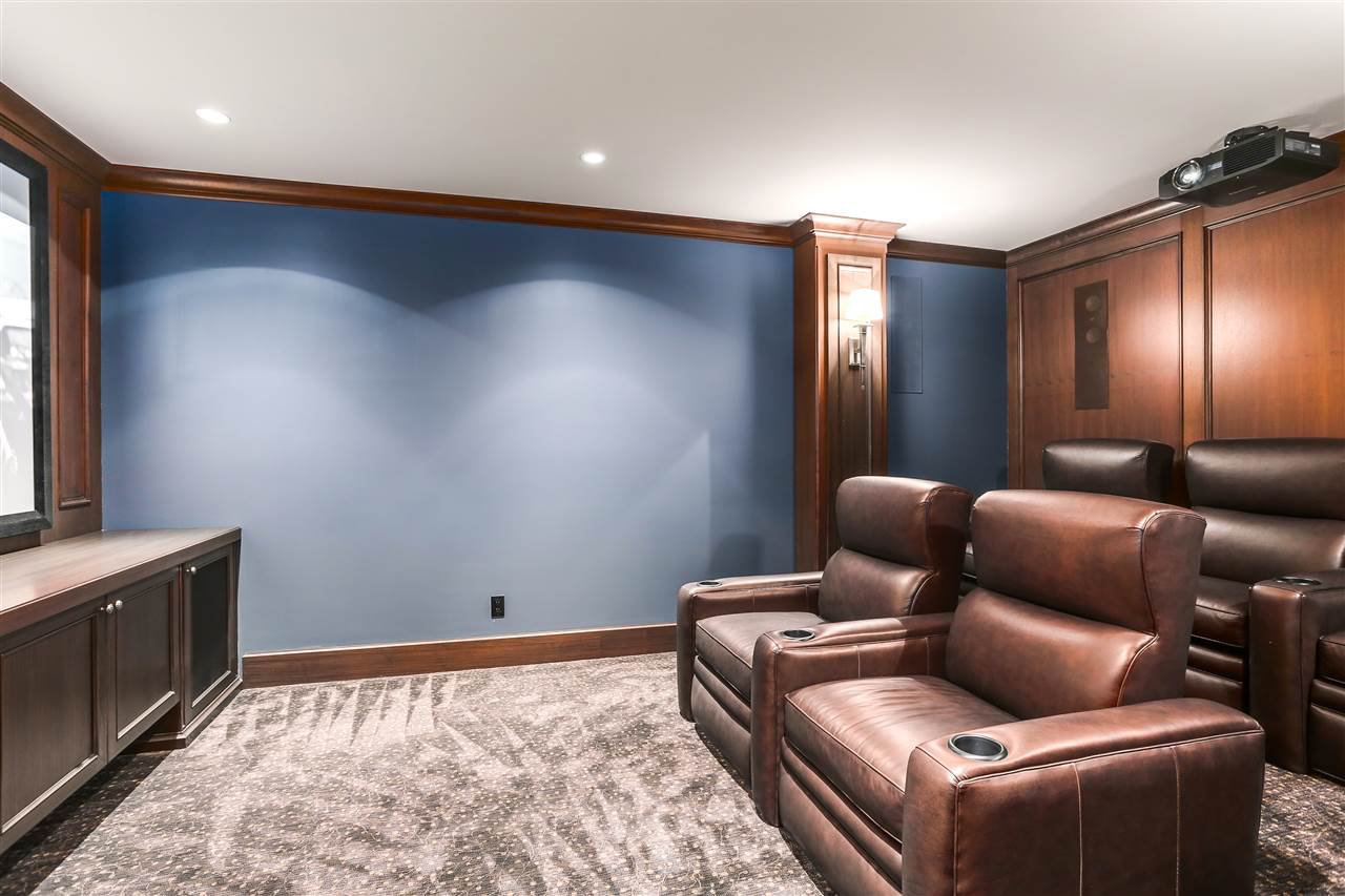 Photo 17: Photos: 2250 W 34TH Avenue in Vancouver: Quilchena House for sale (Vancouver West)  : MLS®# R2228020