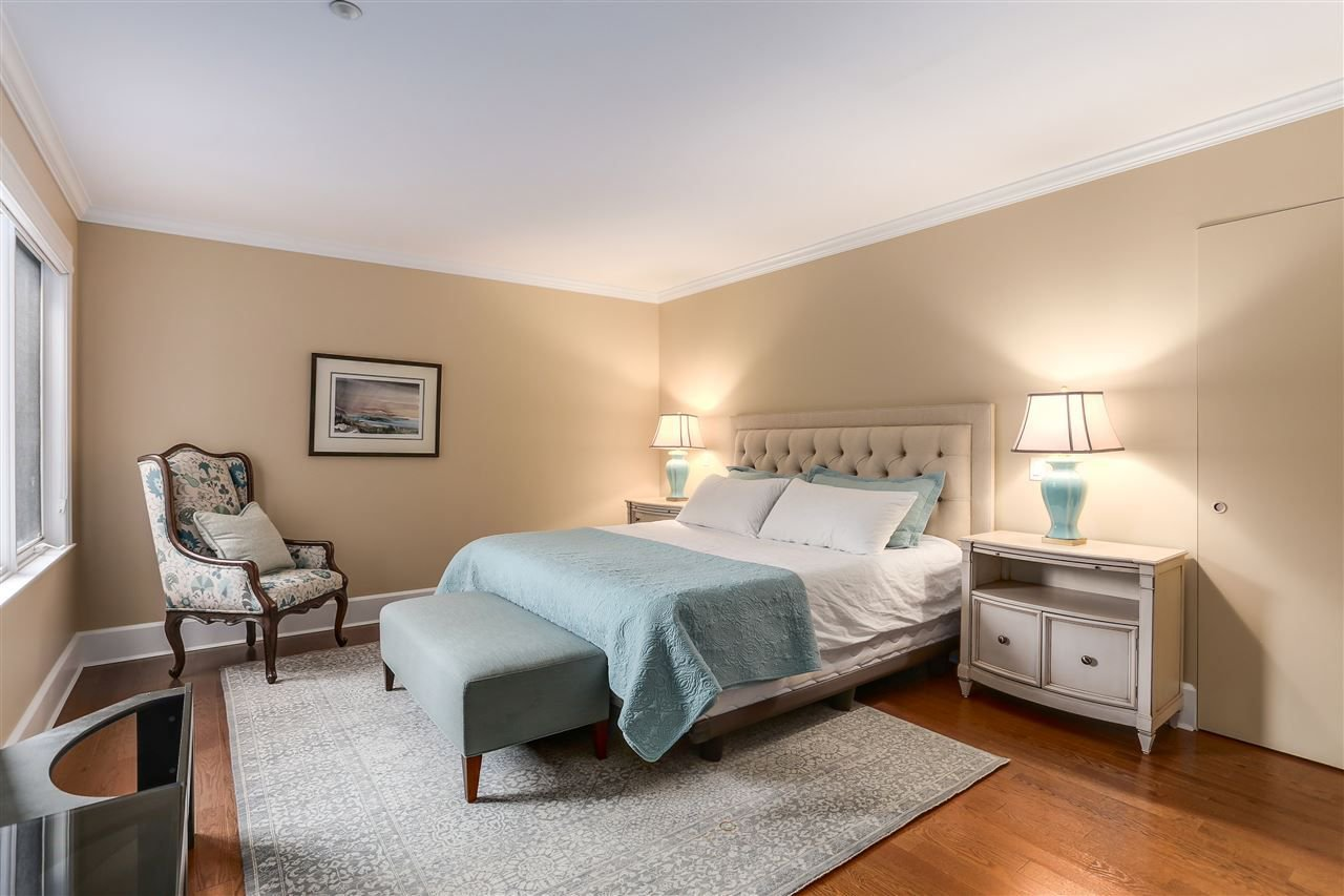 Photo 18: Photos: 2250 W 34TH Avenue in Vancouver: Quilchena House for sale (Vancouver West)  : MLS®# R2228020