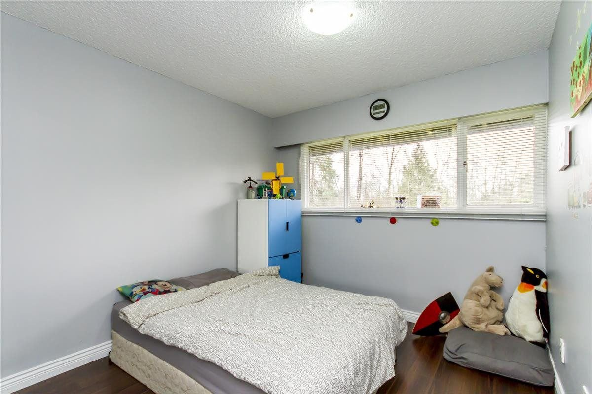 "Photo 6: Photos: 3003 CARINA Place in Burnaby: Simon Fraser Hills Townhouse for sale in ""Simon Fraser Hills"" (Burnaby North)  : MLS®# R2239054"