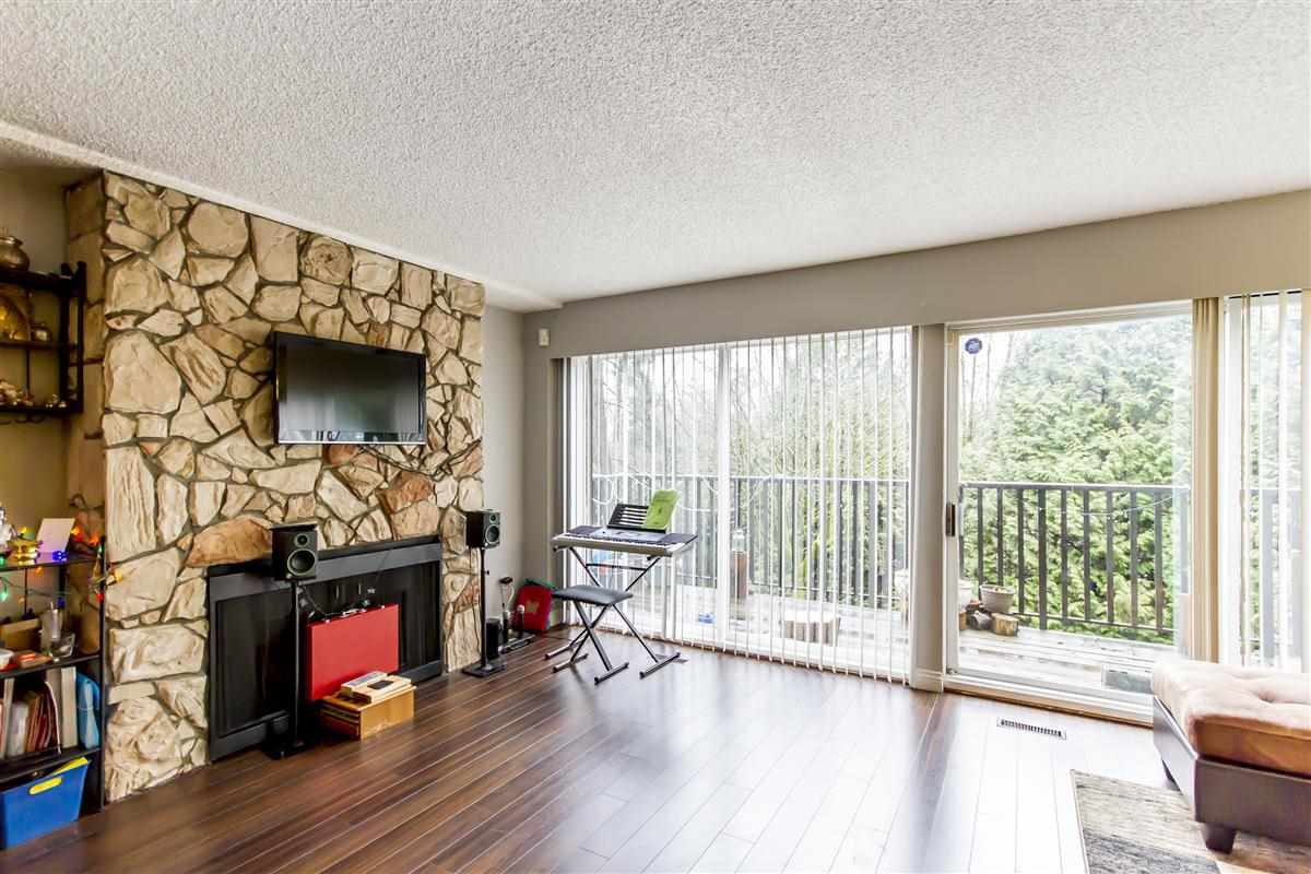 "Photo 4: Photos: 3003 CARINA Place in Burnaby: Simon Fraser Hills Townhouse for sale in ""Simon Fraser Hills"" (Burnaby North)  : MLS®# R2239054"