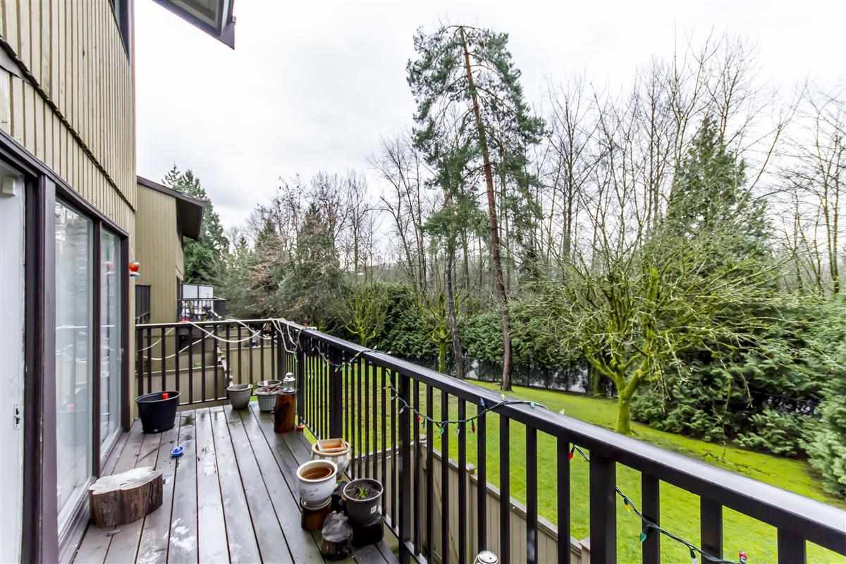 "Photo 8: Photos: 3003 CARINA Place in Burnaby: Simon Fraser Hills Townhouse for sale in ""Simon Fraser Hills"" (Burnaby North)  : MLS®# R2239054"
