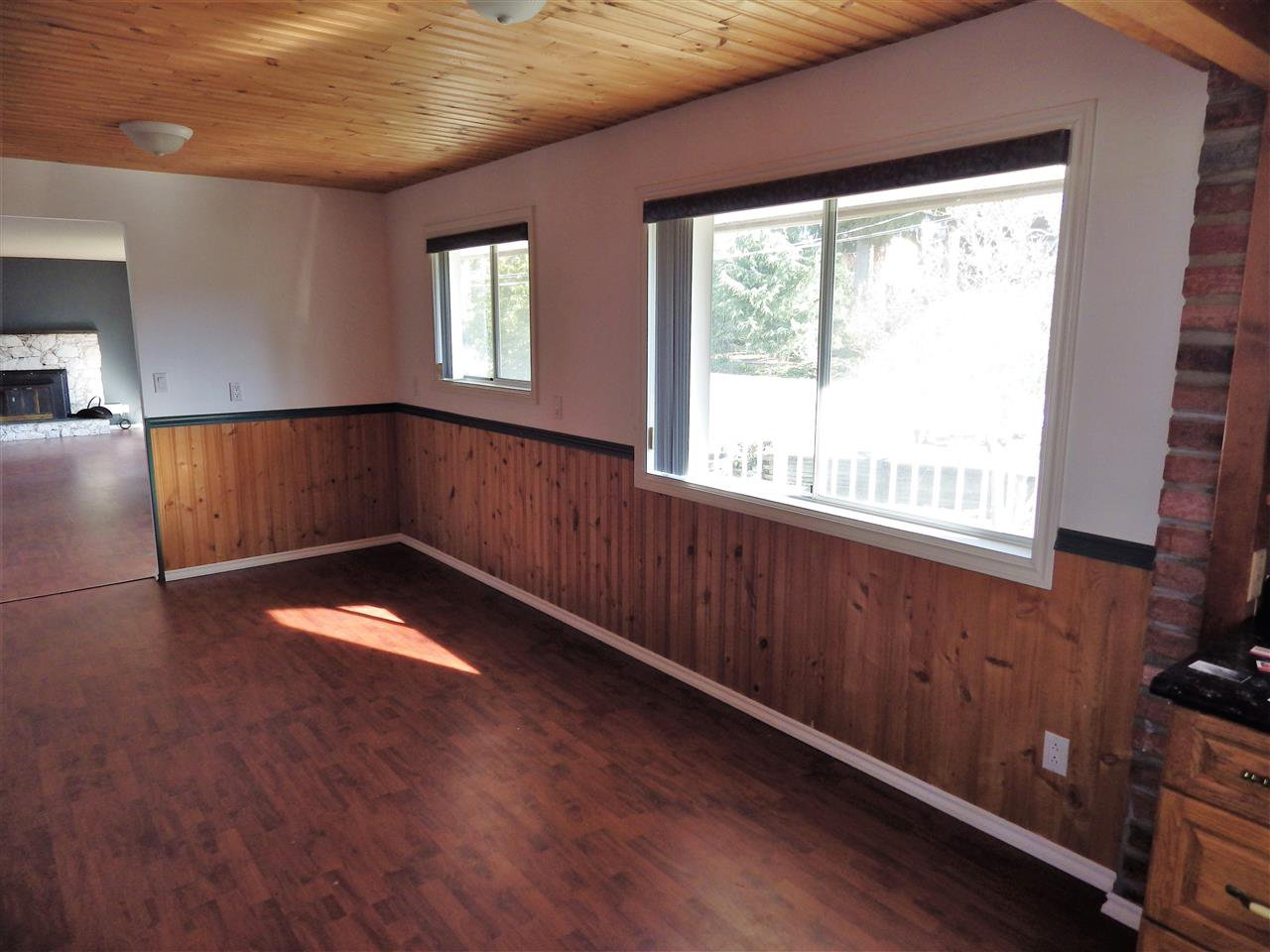 Photo 13: Photos: 4767 FIR Road in Sechelt: Sechelt District House for sale (Sunshine Coast)  : MLS®# R2342148