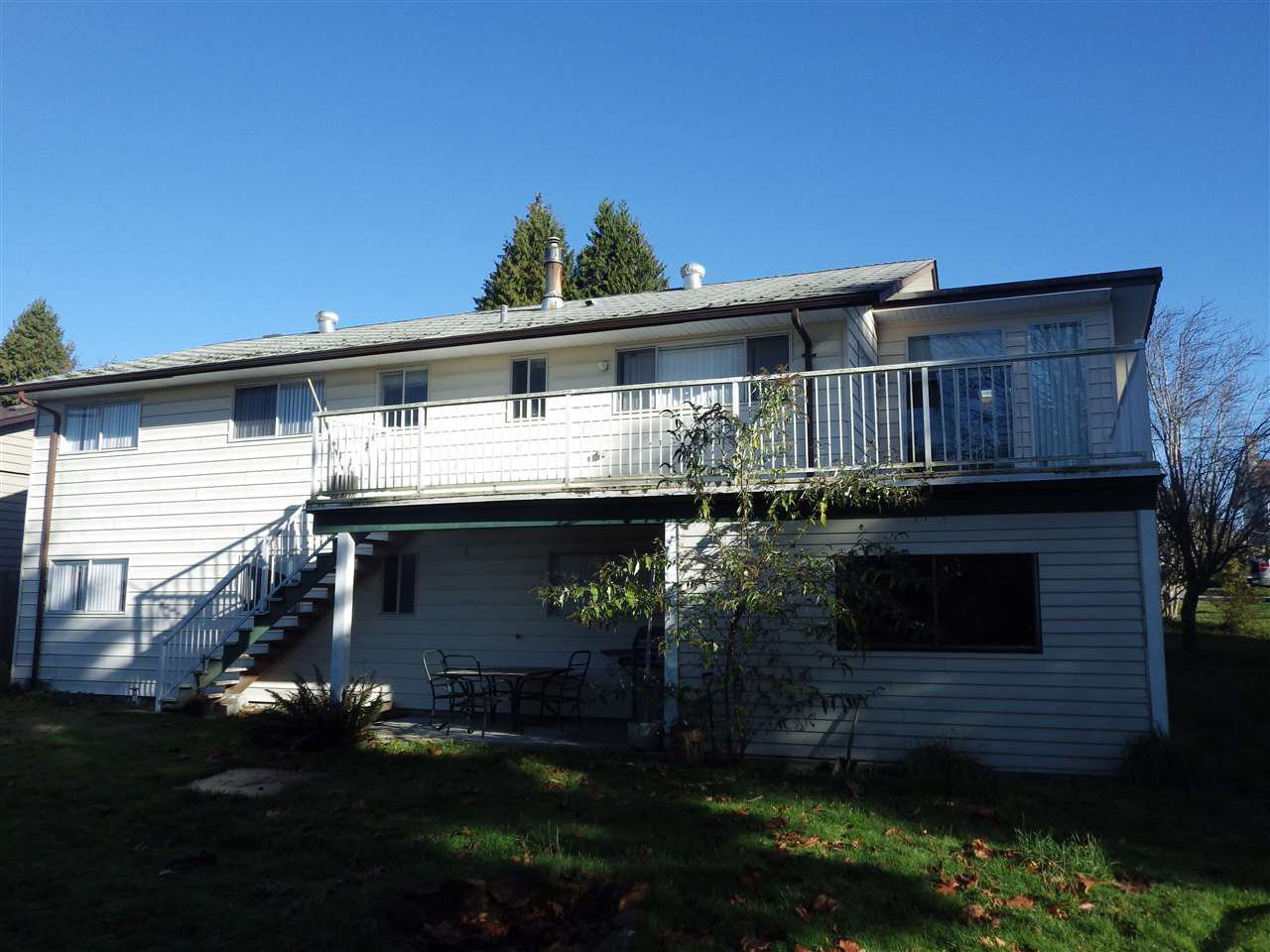 Photo 15: Photos: 4767 FIR Road in Sechelt: Sechelt District House for sale (Sunshine Coast)  : MLS®# R2342148
