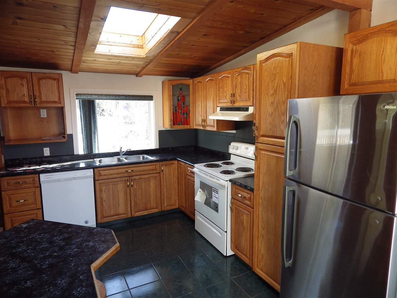 Photo 3: Photos: 4767 FIR Road in Sechelt: Sechelt District House for sale (Sunshine Coast)  : MLS®# R2342148