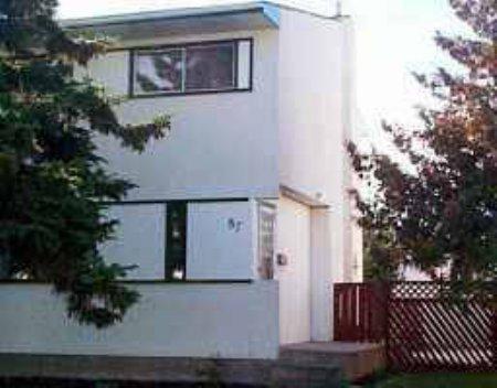 Main Photo: 87 Wickham Road: Condominium for sale (Windsor Park)