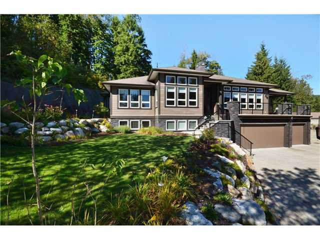 Main Photo: 32280 MADSEN Avenue in Mission: Mission BC House for sale : MLS®# F1431072