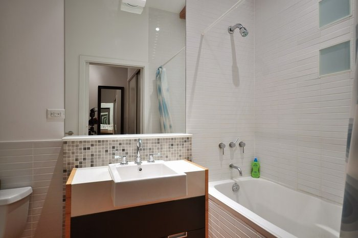 Photo 8: Photos: # 102 528 BEATTY ST in Vancouver: Downtown VW Condo for sale (Vancouver West)  : MLS®# V796985