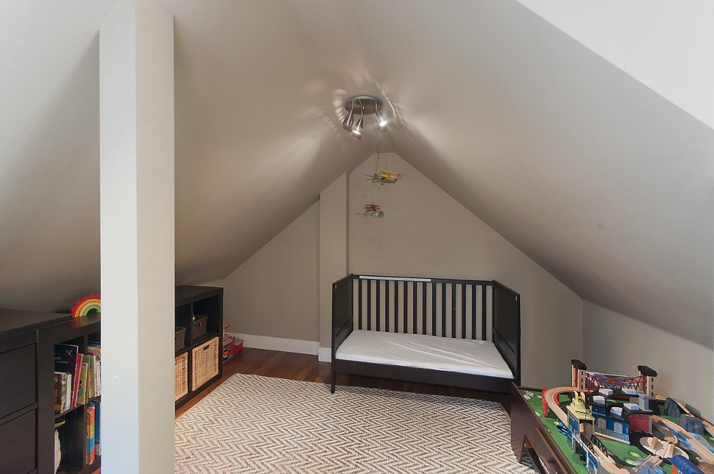 Photo 24: Photos: 3535 W 5TH Avenue in Vancouver: Kitsilano House 1/2 Duplex for sale (Vancouver West)  : MLS®# R2001712