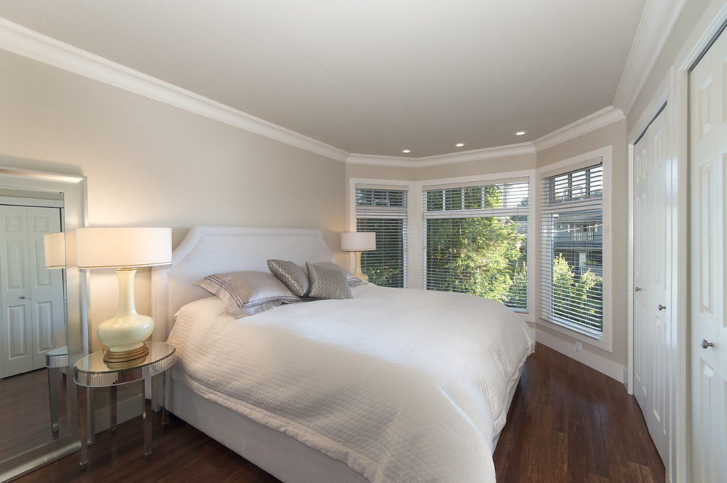 Photo 16: Photos: 3535 W 5TH Avenue in Vancouver: Kitsilano House 1/2 Duplex for sale (Vancouver West)  : MLS®# R2001712