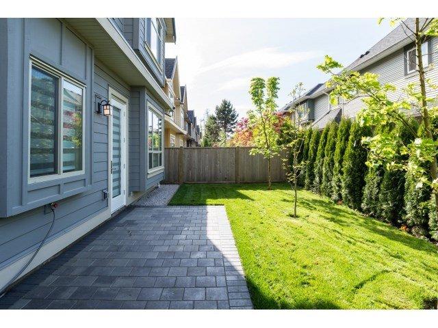 Photo 3: Photos: 7091 BRIDGE Street in Richmond: McLennan North House for sale : MLS®# R2065467