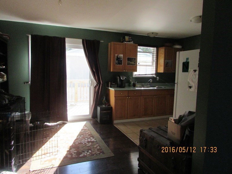 Photo 2: Photos: 2497 WESTWOOD Drive in Prince George: Westwood House for sale (PG City West (Zone 71))  : MLS®# R2069033