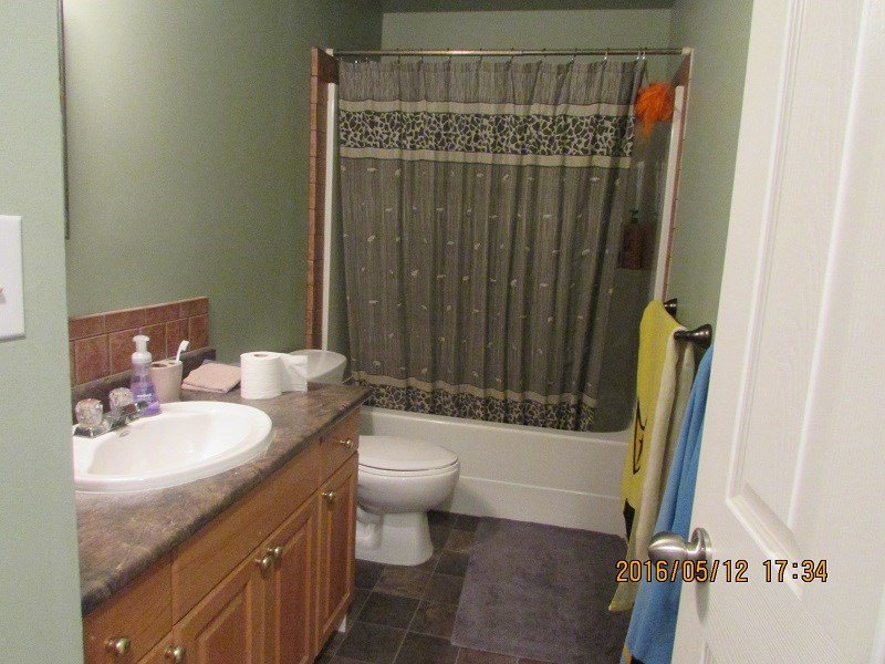 Photo 7: Photos: 2497 WESTWOOD Drive in Prince George: Westwood House for sale (PG City West (Zone 71))  : MLS®# R2069033