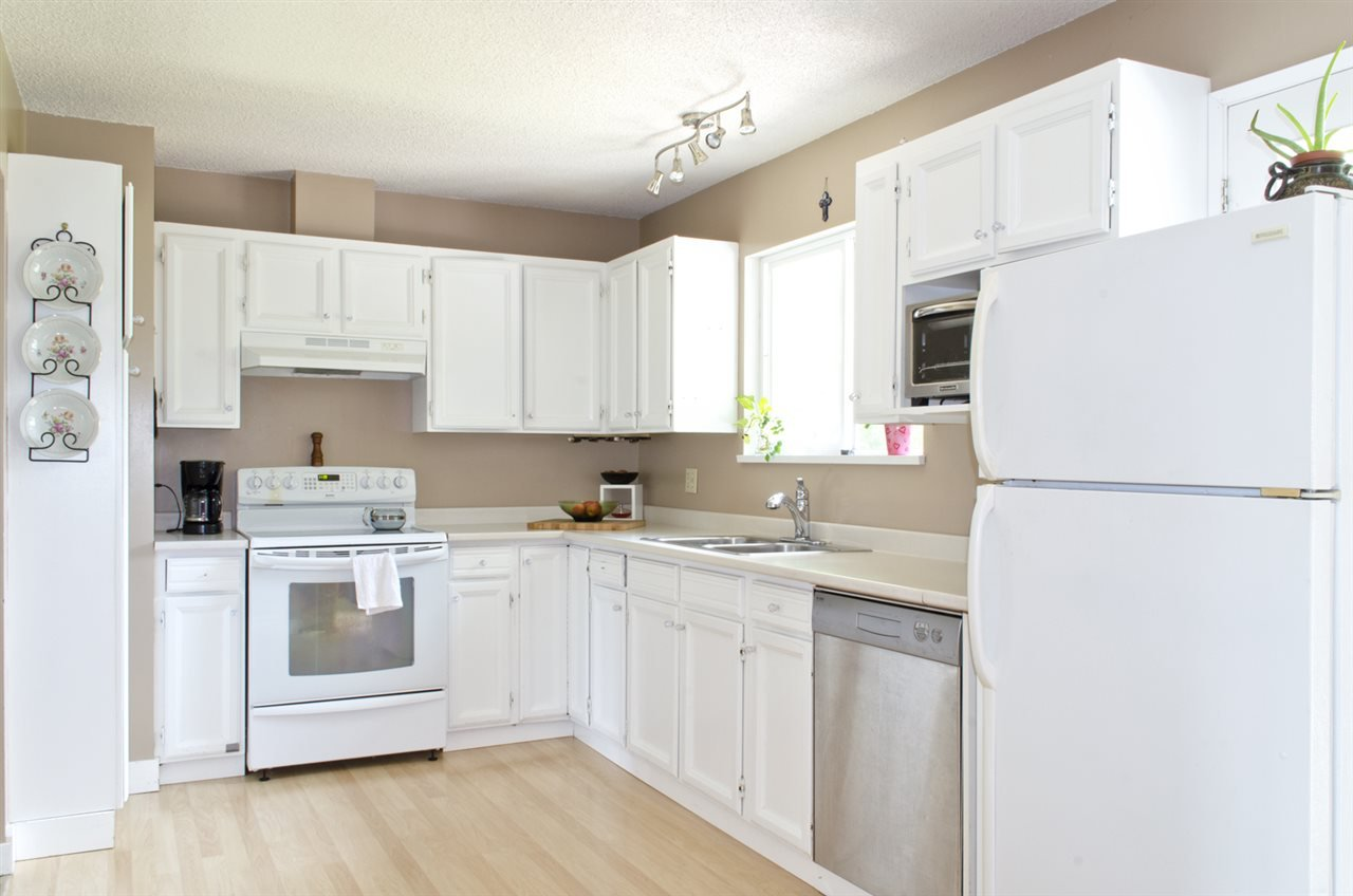 Photo 6: Photos: 839 CATHERINE Avenue in Coquitlam: Coquitlam West House for sale : MLS®# R2085426