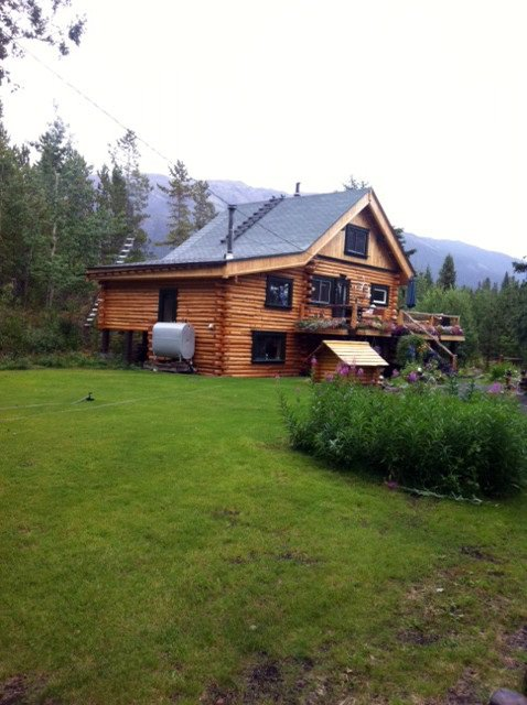 Photo 2: Photos: 2244 PINE (ATLIN) Drive in Stewart / Cassiar: Stewart/Cassiar House for sale (Terrace (Zone 88))  : MLS®# R2089786