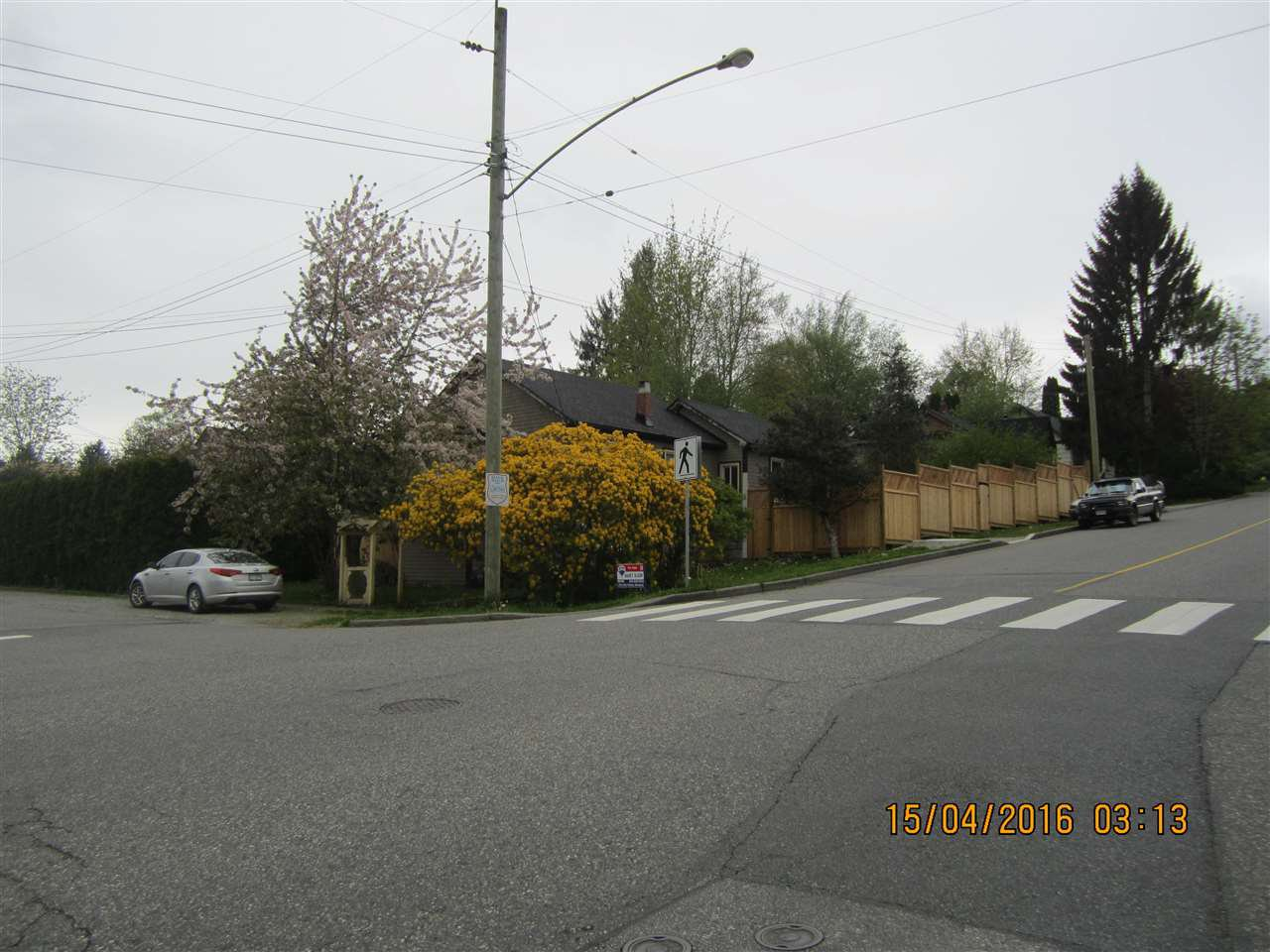 Photo 1: Photos: 33091 3RD AVENUE in Mission: Mission BC House for sale : MLS®# R2160436